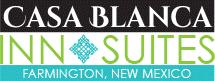 Casa Blanca Inn Official Site
