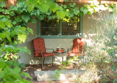 chaco-suite-patio_1000x636